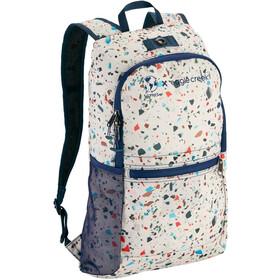 Eagle Creek 5Gyres Packable Backpack sos
